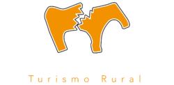 El Pedrueco | Casa de Aldea | Turismo Rural en Nava | Asturias